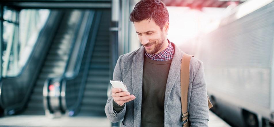 Danløn - Online lønløsning til mindre virksomheder